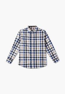 Рубашка Sela h-812/025-9112