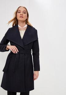 Пальто Dorothy Perkins 98542330
