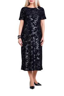 Платье Olsi 10697546