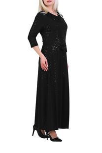 Платье Olsi 10697582