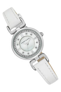Часы наручные Anne Klein 5680548