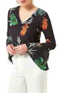 blouse JIMMY SANDERS 5742787