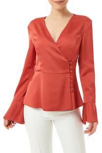 Блуза JIMMY SANDERS 5742789