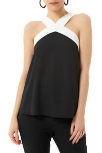 blouse JIMMY SANDERS 5742785