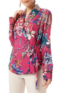 Блуза JIMMY SANDERS 5742792