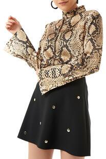Блуза JIMMY SANDERS 5742790