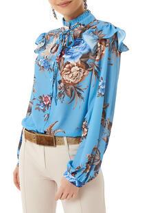 Блуза JIMMY SANDERS 5742784