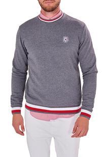 sweater JIMMY SANDERS 5742650