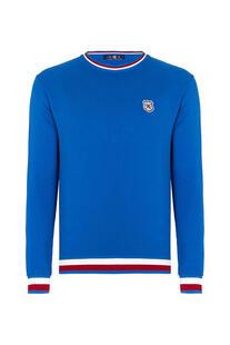 sweater JIMMY SANDERS 5742652
