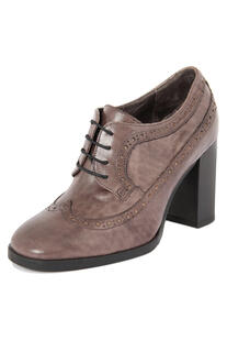 ankle boots Paola Ferri 5738550