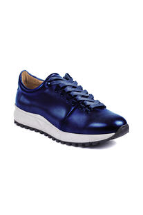 sneakers MEN'S HERITAGE 5739350