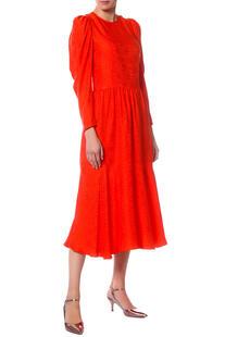 Платье Stella Mccartney 10645155