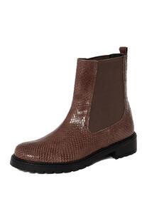 low shoes EYE 5715108