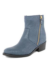 low shoes EYE 5715307