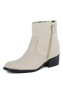 low shoes EYE 5715131