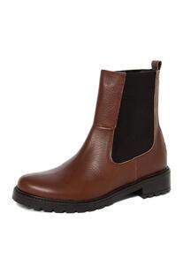 low shoes EYE 5715044