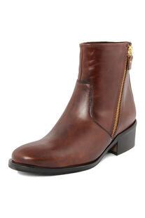 low shoes EYE 5715209