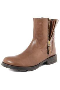 low shoes EYE 5715005