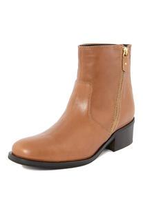low shoes EYE 5715029