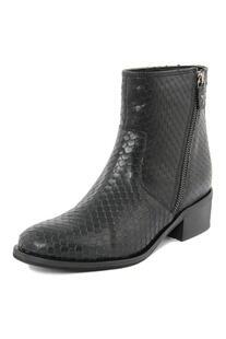 low shoes EYE 5715030