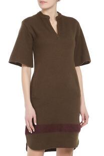 Платье C`N`C COSTUME NATIONAL 5347092