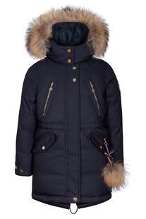 Куртка Junior Republic 5710563