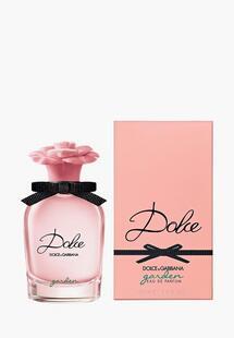 Парфюмерная вода Dolce&Gabbana DO260LWBHWO1NS00