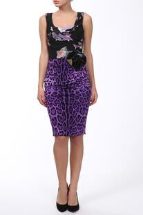 Платье Dolce&Gabbana 5365284