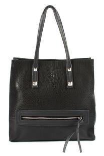 сумка женская Damiano Nesta 5706161