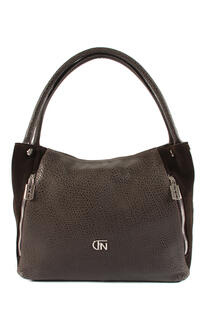 сумка женская Damiano Nesta 5706149