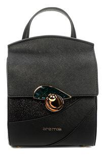 Сумка-рюкзак Cromia 5545530