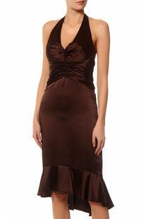 Платье JS Collections 10621904