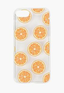 Чехол для iPhone MakeCase MA191BWEXYY5NS00