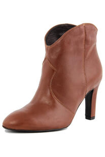 ankle boots Paola Ferri 5669013
