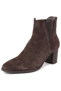 ankle boots Paola Ferri 5668994