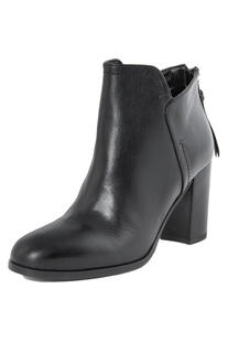 ankle boots Paola Ferri 5668991