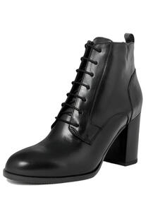 ankle boots Paola Ferri 5669017