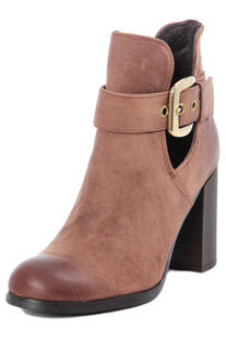 ankle boots Paola Ferri 5669054