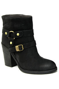 ankle boots Paola Ferri 5669047