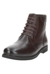 Ботинки Dino Ricci Select 5699606