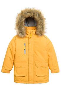 Куртка Pelican 10598030