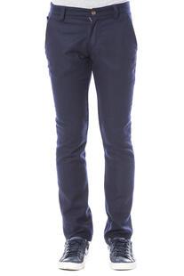 pants Verri 5699796