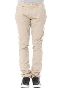 PANTS Verri 5699806