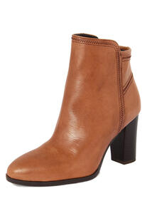 ankle boots Paola Ferri 4924789