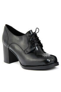 ankle boots Paola Ferri 4924824