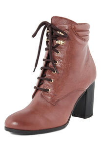 ankle boots Paola Ferri 4924756
