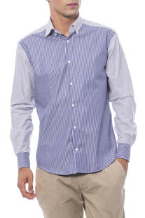 shirt Verri 5699824