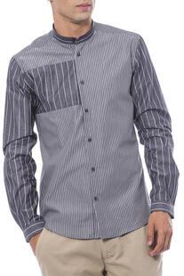 shirt Verri 5699828