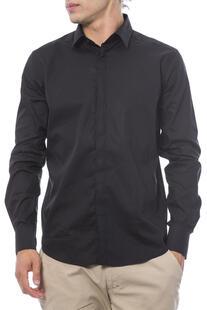 shirt Verri 5699827