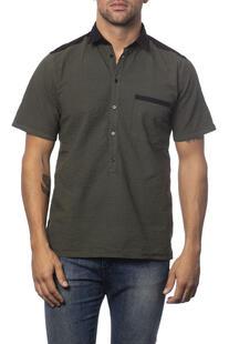 Рубашка Verri 5699822